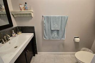 Photo 10: 53 MORELAND Crescent: Sherwood Park House for sale : MLS®# E4215856