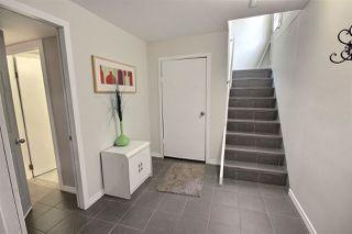 Photo 14: 53 MORELAND Crescent: Sherwood Park House for sale : MLS®# E4215856