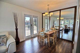 Photo 6: 53 MORELAND Crescent: Sherwood Park House for sale : MLS®# E4215856