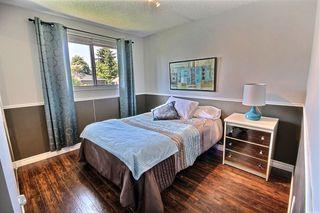 Photo 11: 53 MORELAND Crescent: Sherwood Park House for sale : MLS®# E4215856
