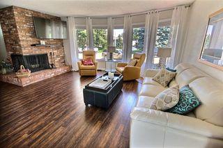 Photo 5: 53 MORELAND Crescent: Sherwood Park House for sale : MLS®# E4215856