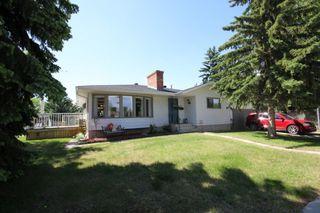 Photo 1: 53 MORELAND Crescent: Sherwood Park House for sale : MLS®# E4215856