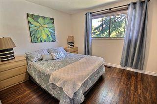 Photo 9: 53 MORELAND Crescent: Sherwood Park House for sale : MLS®# E4215856