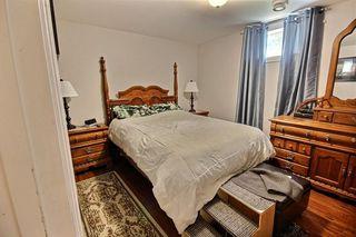 Photo 18: 53 MORELAND Crescent: Sherwood Park House for sale : MLS®# E4215856
