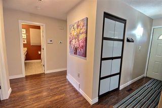 Photo 8: 53 MORELAND Crescent: Sherwood Park House for sale : MLS®# E4215856