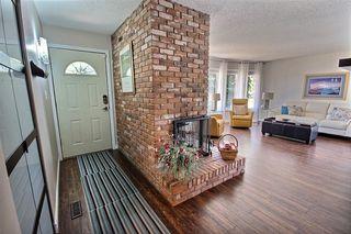 Photo 7: 53 MORELAND Crescent: Sherwood Park House for sale : MLS®# E4215856