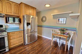 Photo 3: 53 MORELAND Crescent: Sherwood Park House for sale : MLS®# E4215856