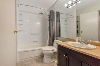 """Photo 17: 37 900 W 17TH Street in North Vancouver: Mosquito Creek Townhouse for sale in """"Foxwood Hills"""" : MLS®# R2503930"""