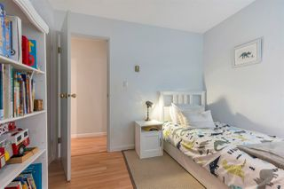 """Photo 19: 37 900 W 17TH Street in North Vancouver: Mosquito Creek Townhouse for sale in """"Foxwood Hills"""" : MLS®# R2503930"""