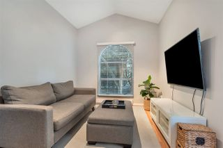 """Photo 10: 37 900 W 17TH Street in North Vancouver: Mosquito Creek Townhouse for sale in """"Foxwood Hills"""" : MLS®# R2503930"""