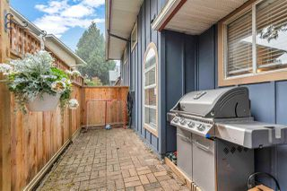"""Photo 28: 37 900 W 17TH Street in North Vancouver: Mosquito Creek Townhouse for sale in """"Foxwood Hills"""" : MLS®# R2503930"""