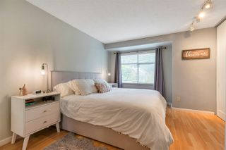 """Photo 14: 37 900 W 17TH Street in North Vancouver: Mosquito Creek Townhouse for sale in """"Foxwood Hills"""" : MLS®# R2503930"""