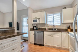 """Photo 12: 37 900 W 17TH Street in North Vancouver: Mosquito Creek Townhouse for sale in """"Foxwood Hills"""" : MLS®# R2503930"""