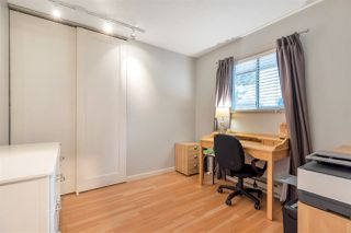 """Photo 21: 37 900 W 17TH Street in North Vancouver: Mosquito Creek Townhouse for sale in """"Foxwood Hills"""" : MLS®# R2503930"""