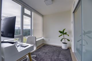 """Photo 14: 2606 5665 BOUNDARY Road in Vancouver: Collingwood VE Condo for sale in """"WALL CENTRE CENTRAL PARK TOWER II"""" (Vancouver East)  : MLS®# R2508842"""