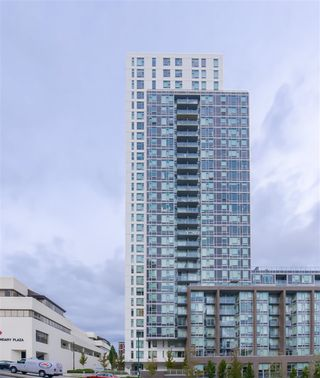 """Photo 22: 2606 5665 BOUNDARY Road in Vancouver: Collingwood VE Condo for sale in """"WALL CENTRE CENTRAL PARK TOWER II"""" (Vancouver East)  : MLS®# R2508842"""