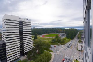 """Photo 20: 2606 5665 BOUNDARY Road in Vancouver: Collingwood VE Condo for sale in """"WALL CENTRE CENTRAL PARK TOWER II"""" (Vancouver East)  : MLS®# R2508842"""