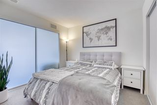 """Photo 12: 2606 5665 BOUNDARY Road in Vancouver: Collingwood VE Condo for sale in """"WALL CENTRE CENTRAL PARK TOWER II"""" (Vancouver East)  : MLS®# R2508842"""