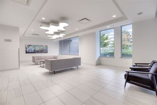 """Photo 19: 2606 5665 BOUNDARY Road in Vancouver: Collingwood VE Condo for sale in """"WALL CENTRE CENTRAL PARK TOWER II"""" (Vancouver East)  : MLS®# R2508842"""