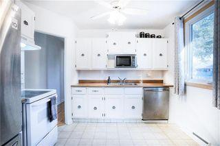 Photo 7: 23 Almond Bay in Winnipeg: Windsor Park Single Family Detached for sale (2G)  : MLS®# 202026329
