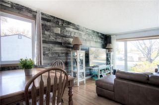 Photo 6: 23 Almond Bay in Winnipeg: Windsor Park Single Family Detached for sale (2G)  : MLS®# 202026329
