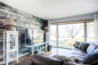 Photo 4: 23 Almond Bay in Winnipeg: Windsor Park Single Family Detached for sale (2G)  : MLS®# 202026329