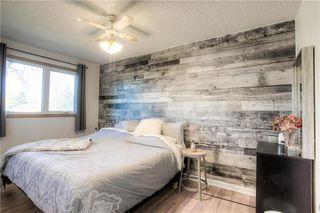 Photo 9: 23 Almond Bay in Winnipeg: Windsor Park Single Family Detached for sale (2G)  : MLS®# 202026329