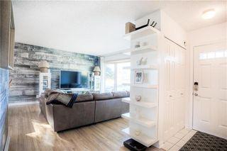 Photo 3: 23 Almond Bay in Winnipeg: Windsor Park Single Family Detached for sale (2G)  : MLS®# 202026329