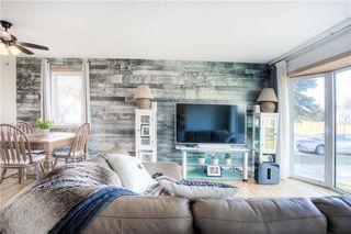 Photo 5: 23 Almond Bay in Winnipeg: Windsor Park Single Family Detached for sale (2G)  : MLS®# 202026329