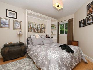 Photo 17: 4 5156 Cordova Bay Rd in : SE Cordova Bay Row/Townhouse for sale (Saanich East)  : MLS®# 858788