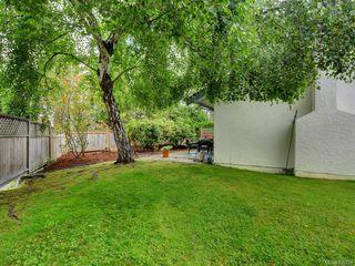 Photo 20: 4 5156 Cordova Bay Rd in : SE Cordova Bay Row/Townhouse for sale (Saanich East)  : MLS®# 858788