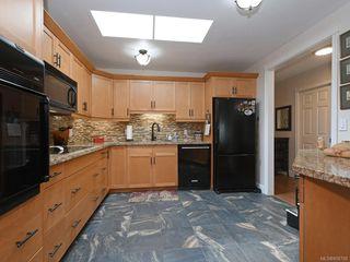Photo 11: 4 5156 Cordova Bay Rd in : SE Cordova Bay Row/Townhouse for sale (Saanich East)  : MLS®# 858788
