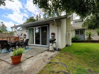 Photo 19: 4 5156 Cordova Bay Rd in : SE Cordova Bay Row/Townhouse for sale (Saanich East)  : MLS®# 858788