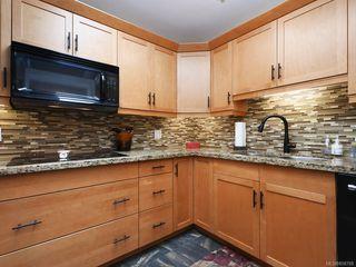 Photo 12: 4 5156 Cordova Bay Rd in : SE Cordova Bay Row/Townhouse for sale (Saanich East)  : MLS®# 858788