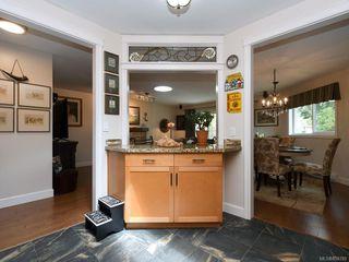 Photo 9: 4 5156 Cordova Bay Rd in : SE Cordova Bay Row/Townhouse for sale (Saanich East)  : MLS®# 858788