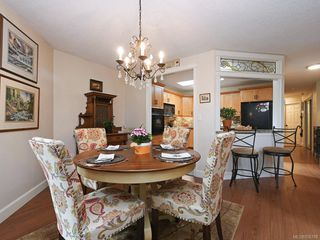 Photo 6: 4 5156 Cordova Bay Rd in : SE Cordova Bay Row/Townhouse for sale (Saanich East)  : MLS®# 858788