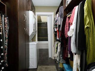 Photo 15: 4 5156 Cordova Bay Rd in : SE Cordova Bay Row/Townhouse for sale (Saanich East)  : MLS®# 858788