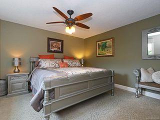 Photo 13: 4 5156 Cordova Bay Rd in : SE Cordova Bay Row/Townhouse for sale (Saanich East)  : MLS®# 858788