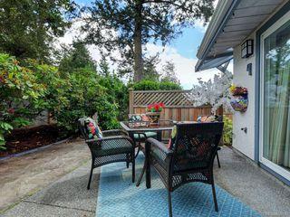 Photo 18: 4 5156 Cordova Bay Rd in : SE Cordova Bay Row/Townhouse for sale (Saanich East)  : MLS®# 858788