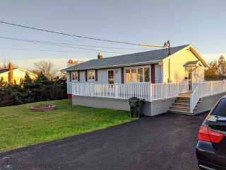 Photo 2: 43 International Street in Glace Bay: 203-Glace Bay Residential for sale (Cape Breton)  : MLS®# 202022170