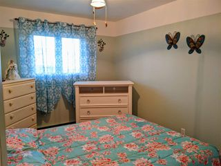 Photo 14: 43 International Street in Glace Bay: 203-Glace Bay Residential for sale (Cape Breton)  : MLS®# 202022170