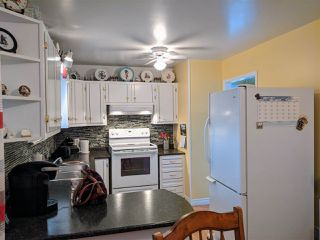Photo 5: 43 International Street in Glace Bay: 203-Glace Bay Residential for sale (Cape Breton)  : MLS®# 202022170