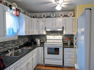 Photo 4: 43 International Street in Glace Bay: 203-Glace Bay Residential for sale (Cape Breton)  : MLS®# 202022170