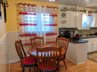 Photo 6: 43 International Street in Glace Bay: 203-Glace Bay Residential for sale (Cape Breton)  : MLS®# 202022170