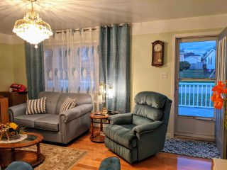 Photo 9: 43 International Street in Glace Bay: 203-Glace Bay Residential for sale (Cape Breton)  : MLS®# 202022170
