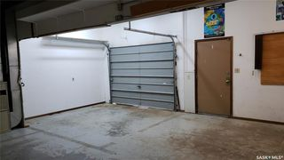 Photo 4: 941 Edward Street in Estevan: Hillside Commercial for lease : MLS®# SK831913