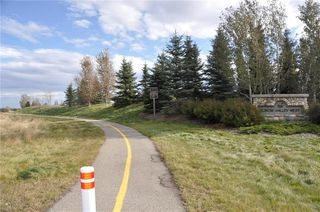 Photo 13: 218 GLYDE Park in Rural Rocky View County: Rural Rocky View MD Land for sale : MLS®# A1057513