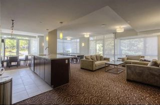 Photo 19: 404 2789 SHAUGHNESSY STREET in Port Coquitlam: Central Pt Coquitlam Condo for sale : MLS®# R2493095