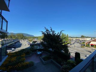 Photo 14: 404 2789 SHAUGHNESSY STREET in Port Coquitlam: Central Pt Coquitlam Condo for sale : MLS®# R2493095
