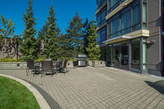 Photo 21: 404 2789 SHAUGHNESSY STREET in Port Coquitlam: Central Pt Coquitlam Condo for sale : MLS®# R2493095